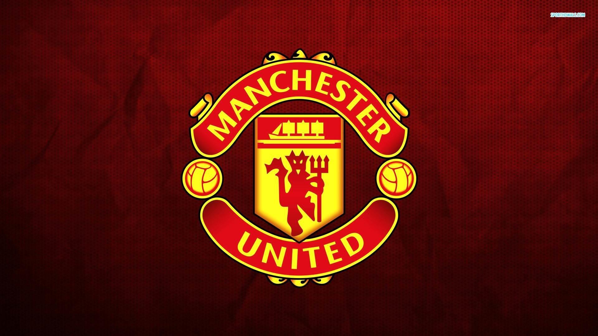 Hình nền Manchester United full HD