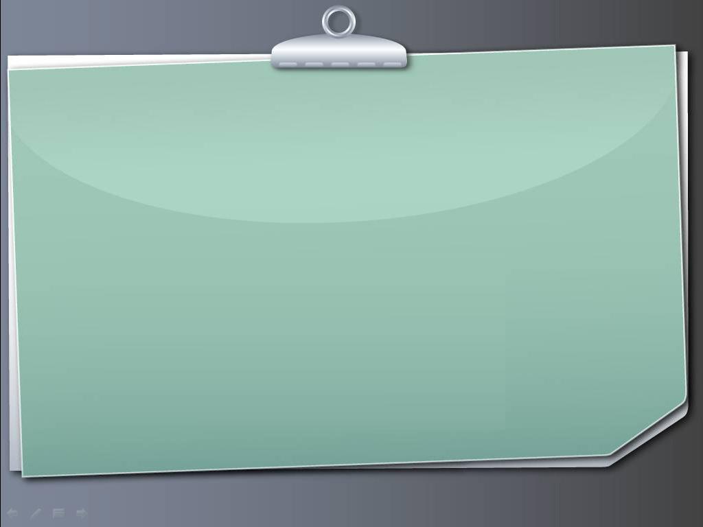hình nền powerpoint đơn giản mà đẹp