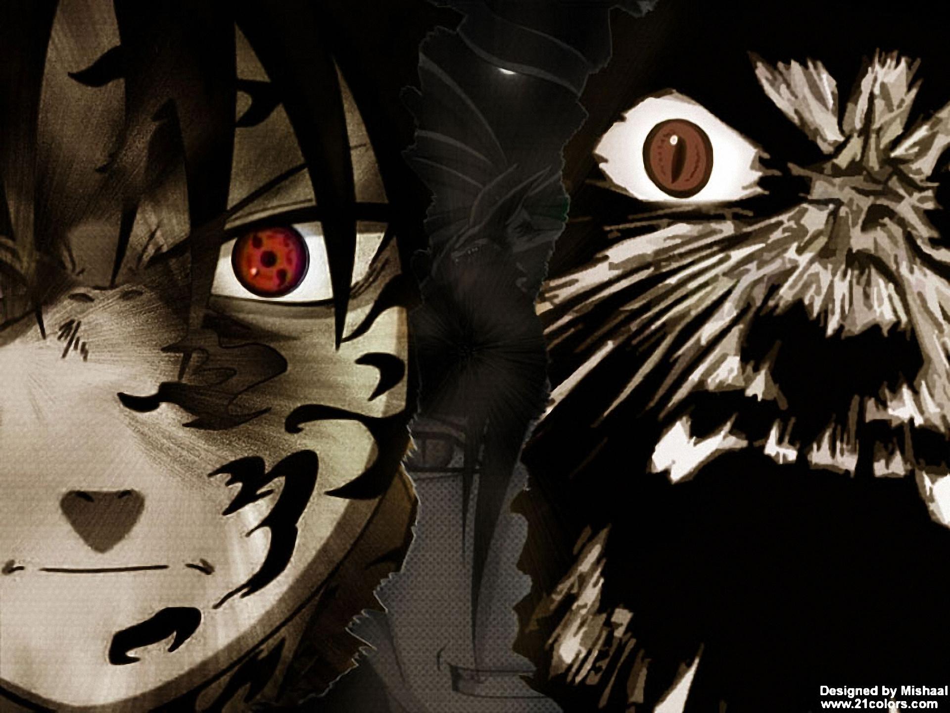 tải ảnh sasuke uchiha