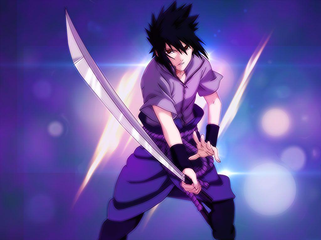 hình nền sasuke đẹp nhất thế giới