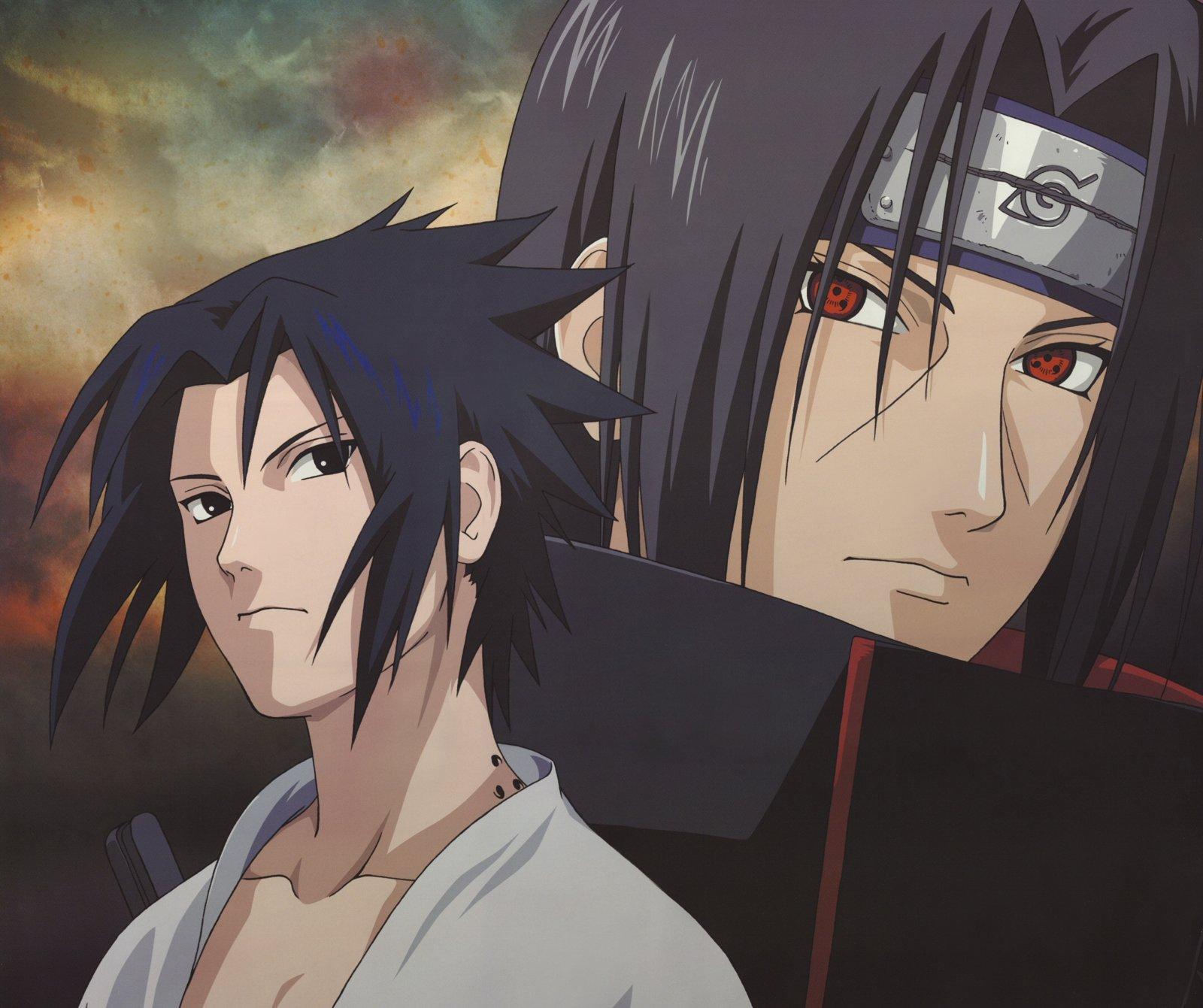 tải hình nền sasuke đẹp