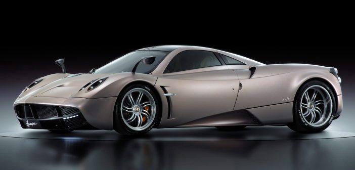 Tải ảnh nền siêu xe đẹp nhất thế giới