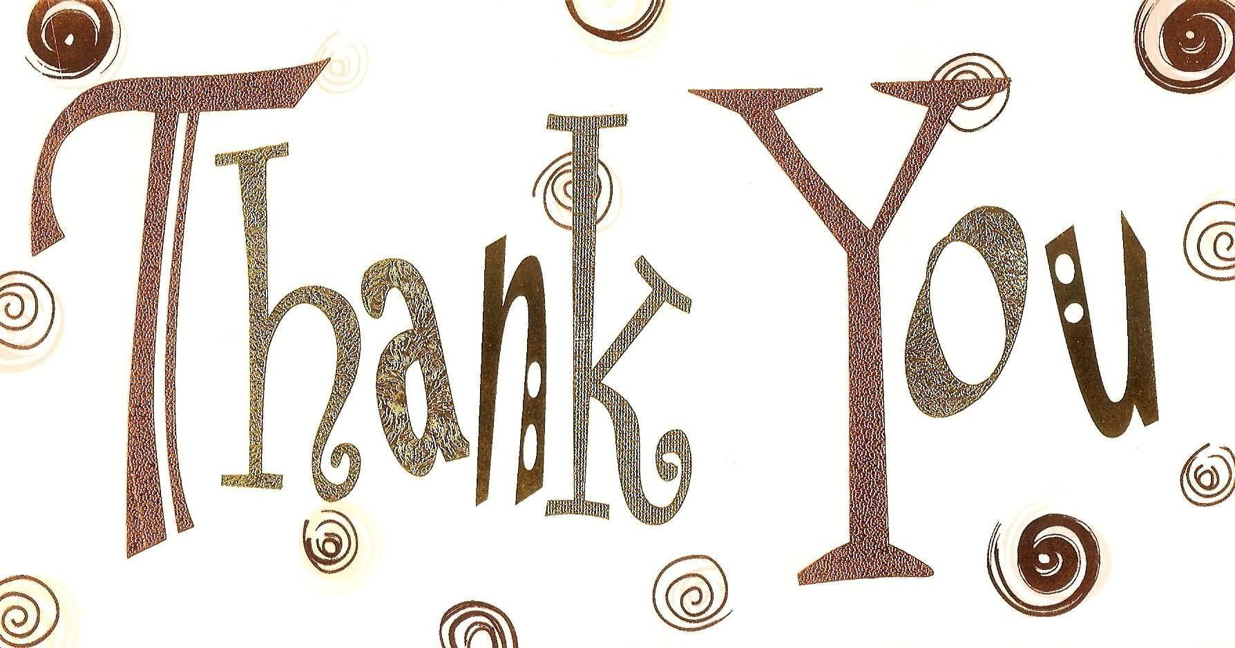 hinh nen thank you 1