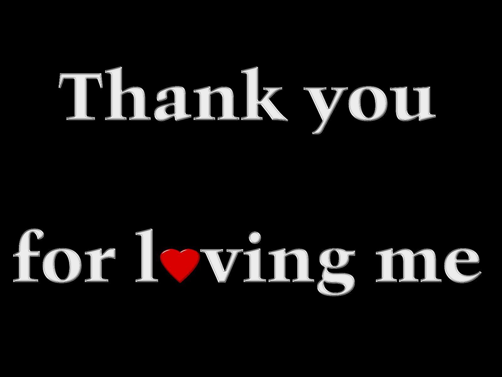hinh nen thank you 15