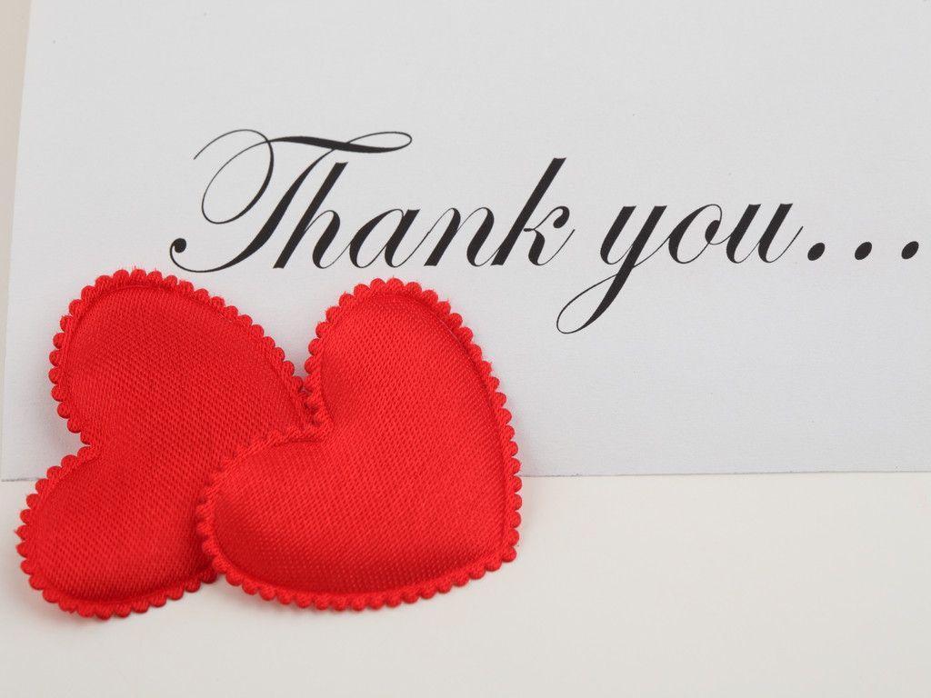hinh nen thank you 2