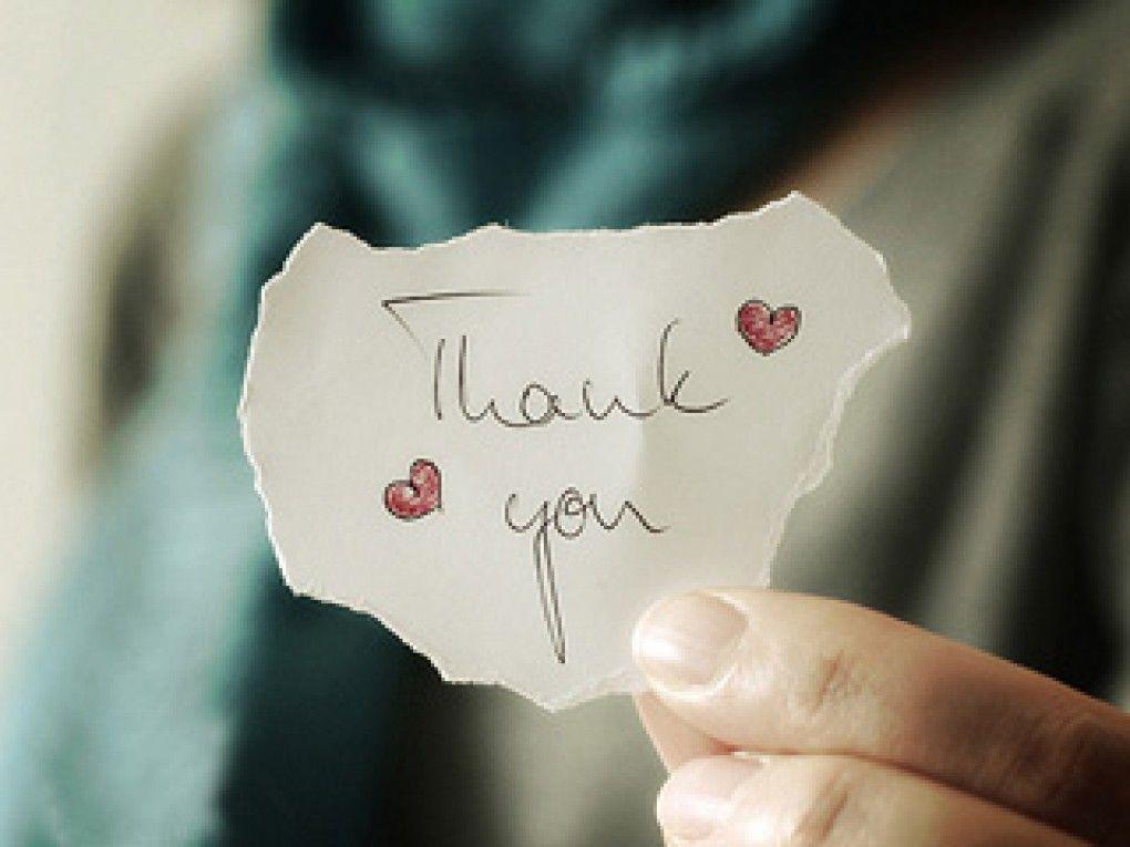 hinh nen thank you 23