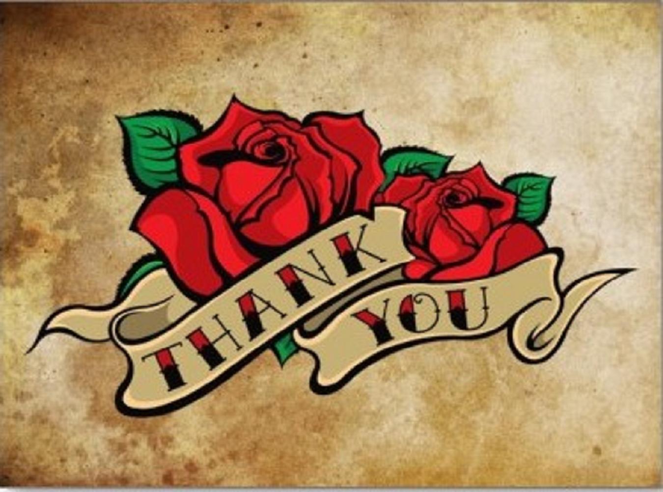 hinh nen thank you 27