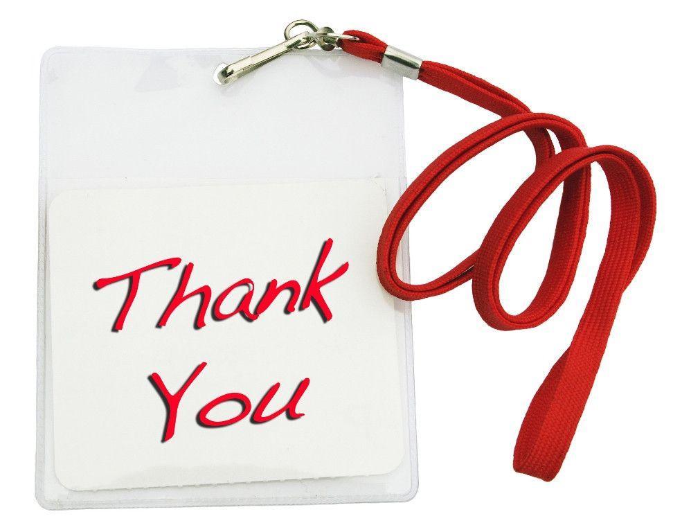 hinh nen thank you 4