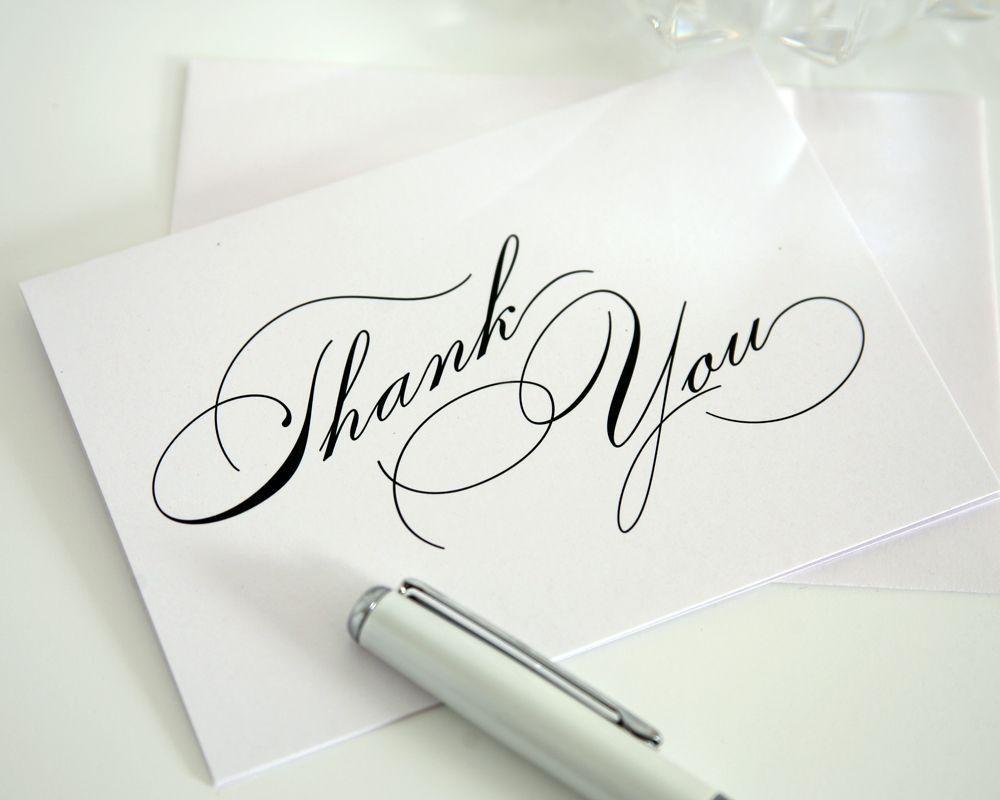 hinh nen thank you 8
