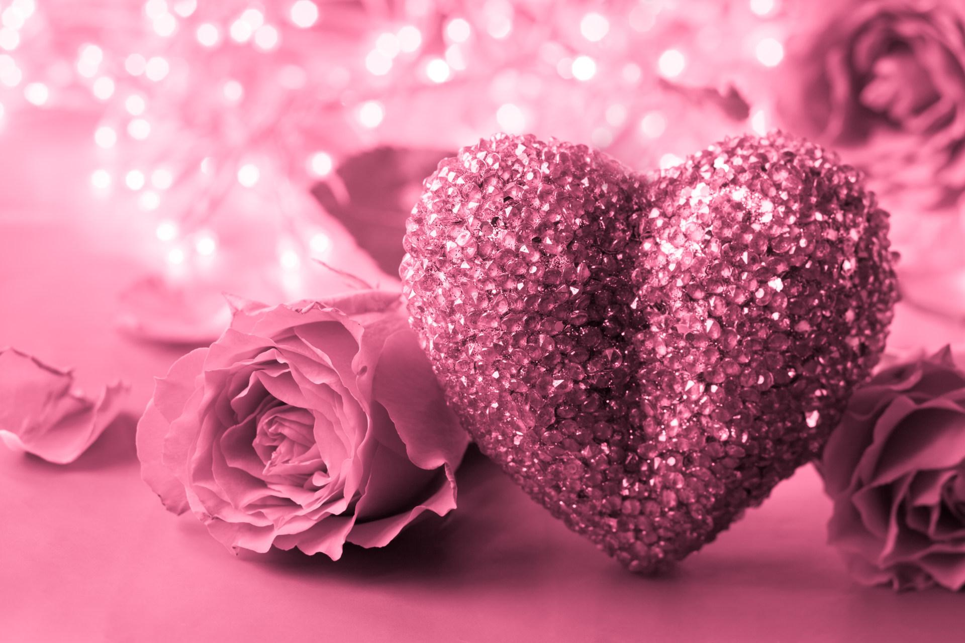 hình trái tim đẹp nhất