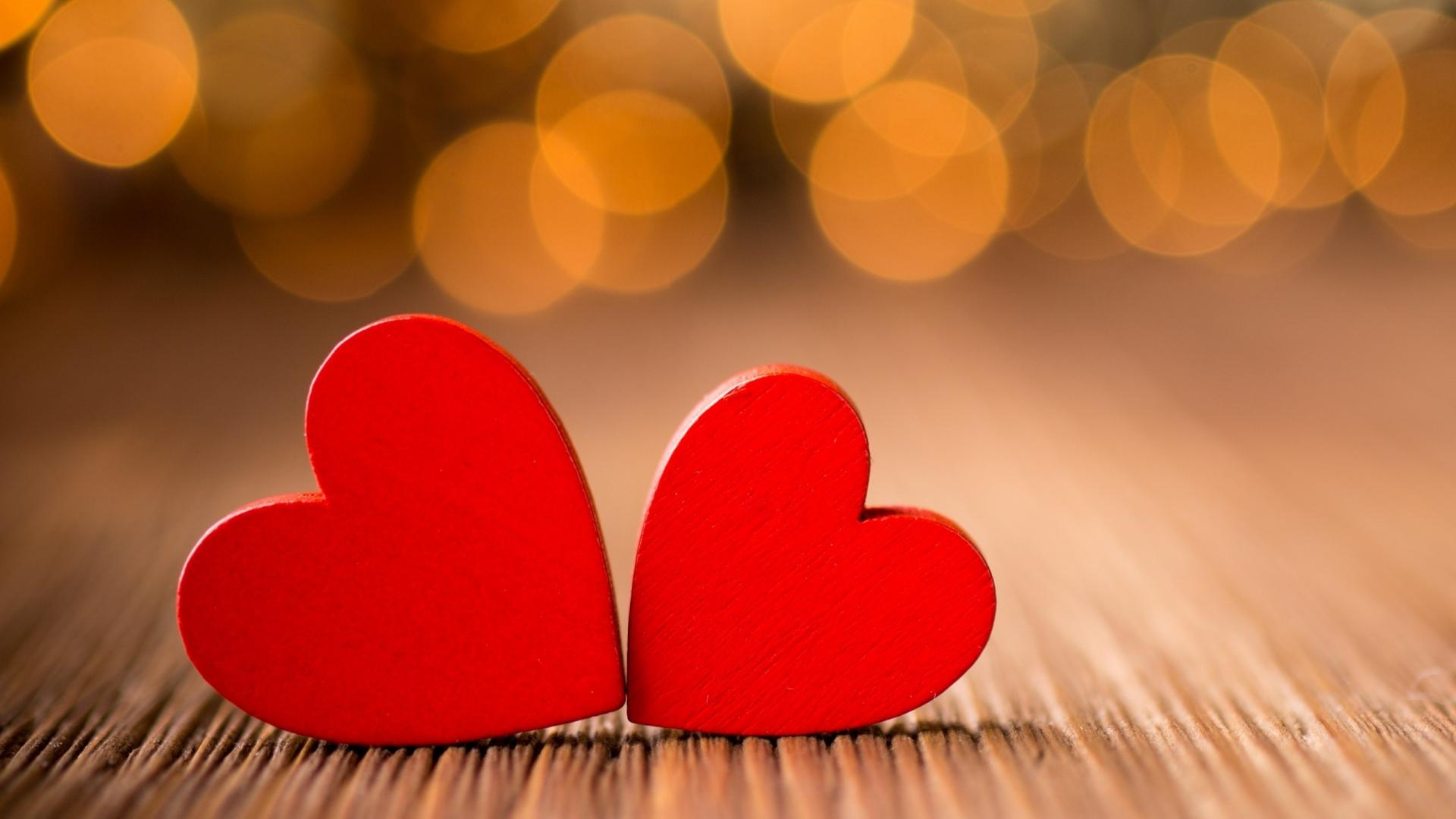 tải ảnh trái tim