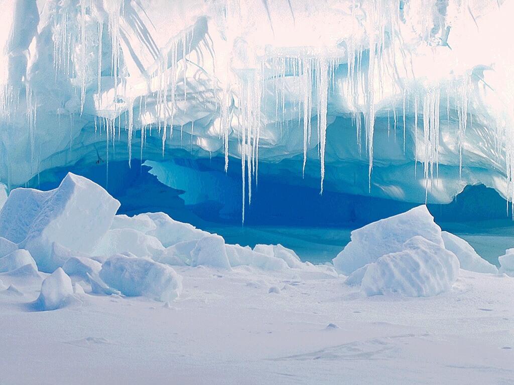phong cảnh mùa đông