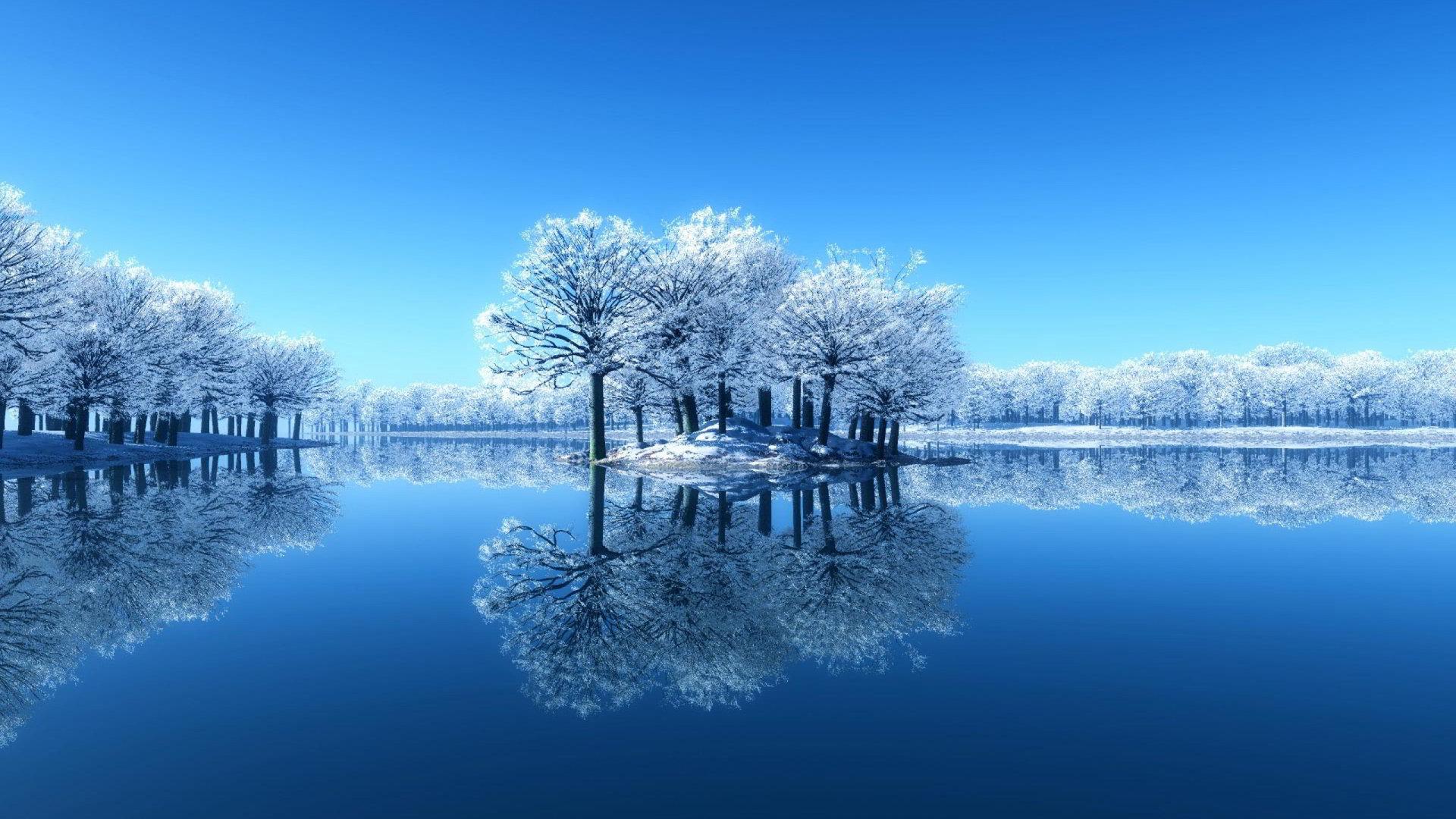 Mùa đông thường là mùa trong những câu chuyện tình yêu của đôi lứa. Những ngày mùa đông cô đơn lạnh giá mà có ai đó đột nhiên đến bên cạnh và ...
