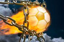 hình nền bóng đá đẹp