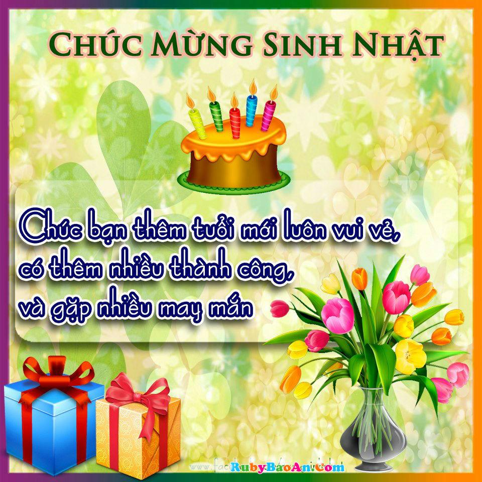 thiep chuc mung sinh nhat 29