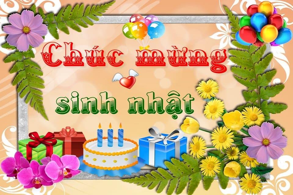 tải thiệp chúc mừng sinh nhật