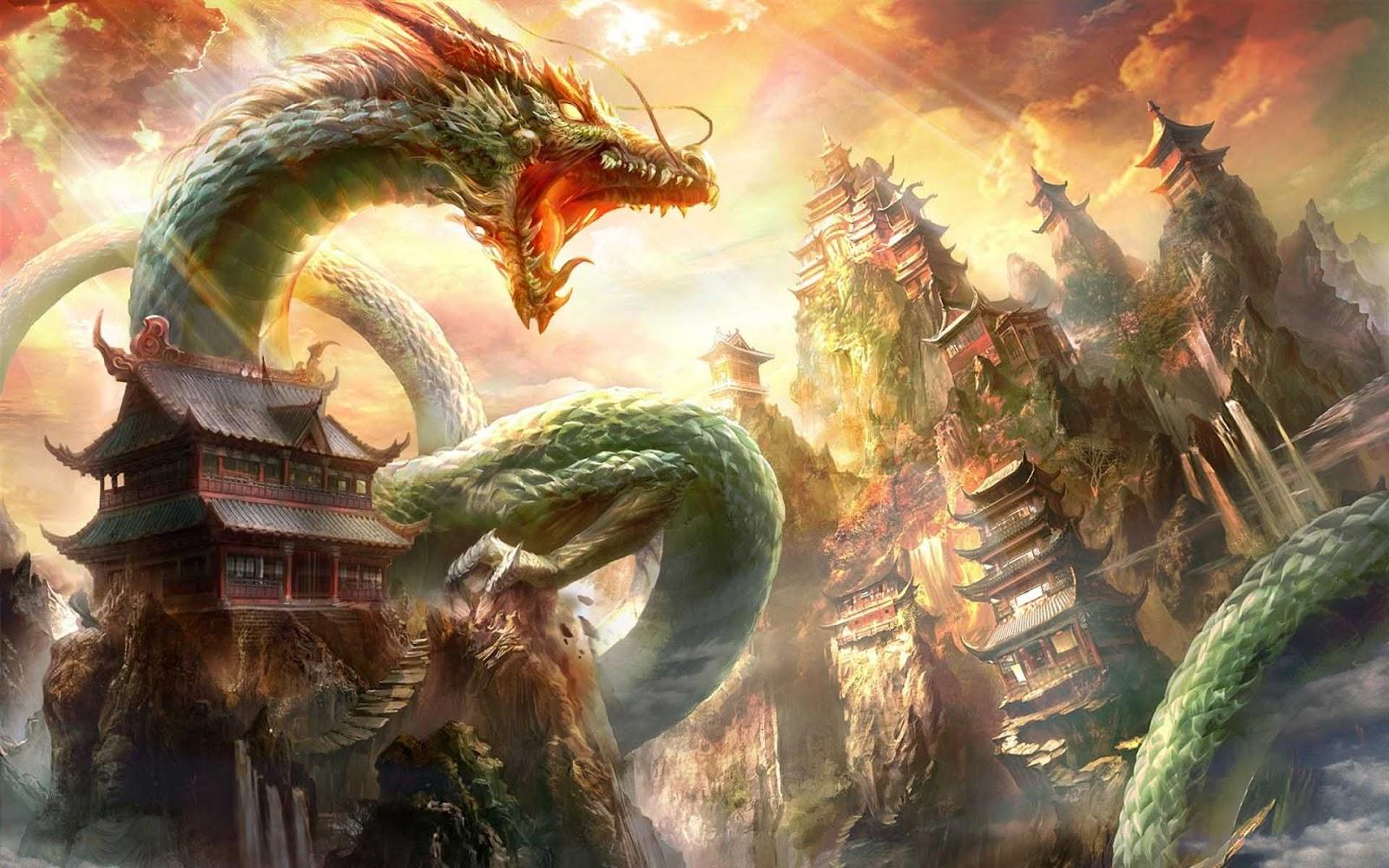 Nếu bạn cũng thích sự mạnh mẽ và oai hùng của loài rồng, thì đừng bỏ lỡ bộ sưu tập hình ảnh đẹp nhất, độc nhất và chất lượng full HD nét ...