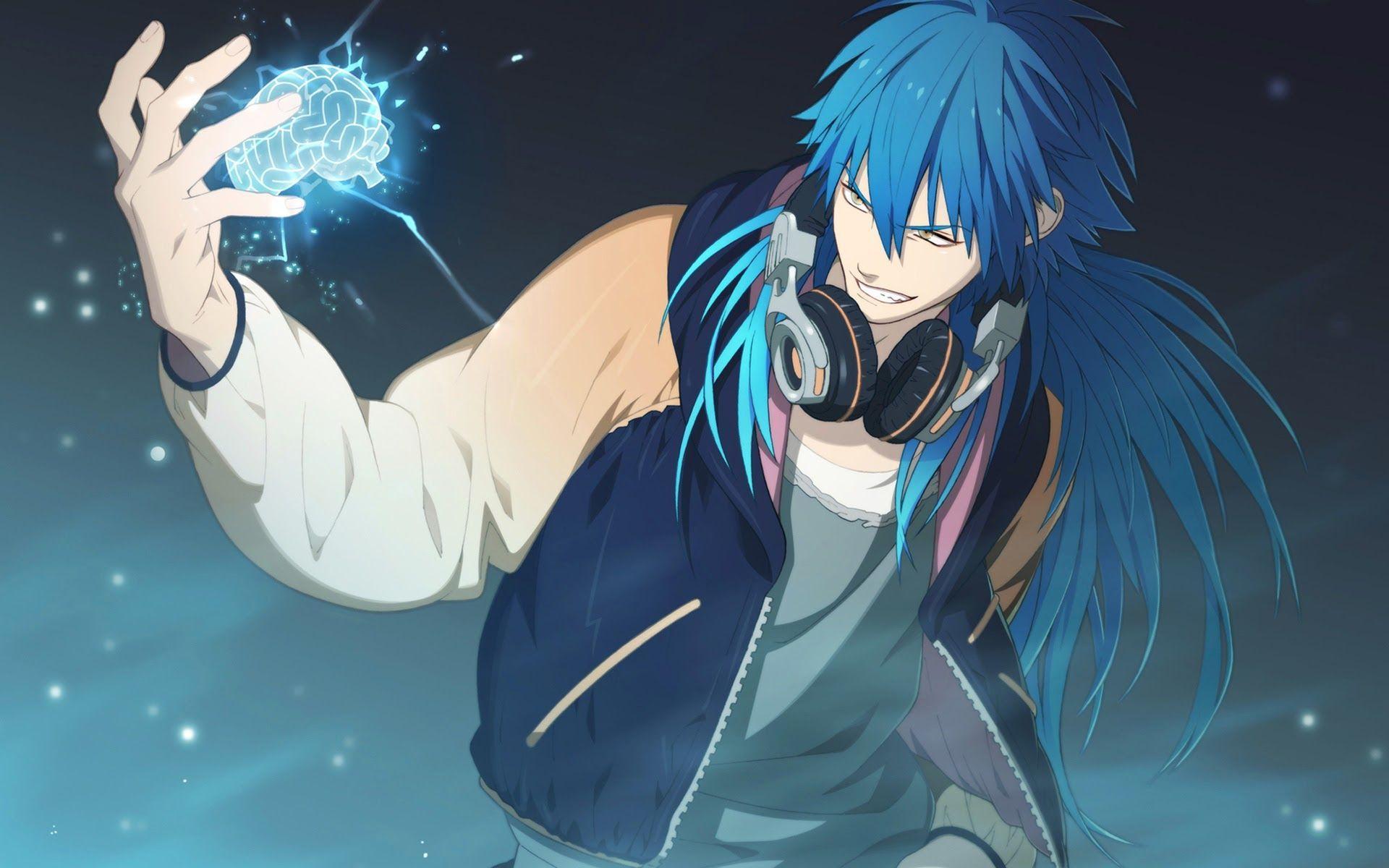 Ngắm nhìn hình ảnh anime mình thích mỗi ngày để giảm bớt căng thẳng và áp lực nhé.