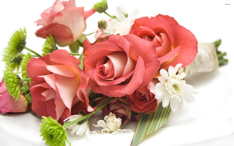 bo hoa hong dep 12