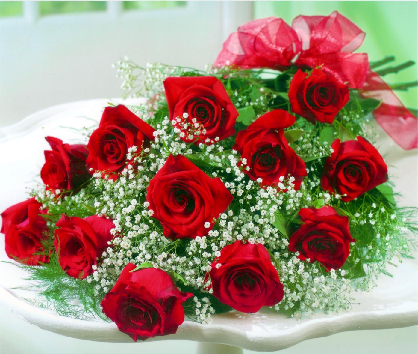 tải ảnh bó hoa đẹp nhất