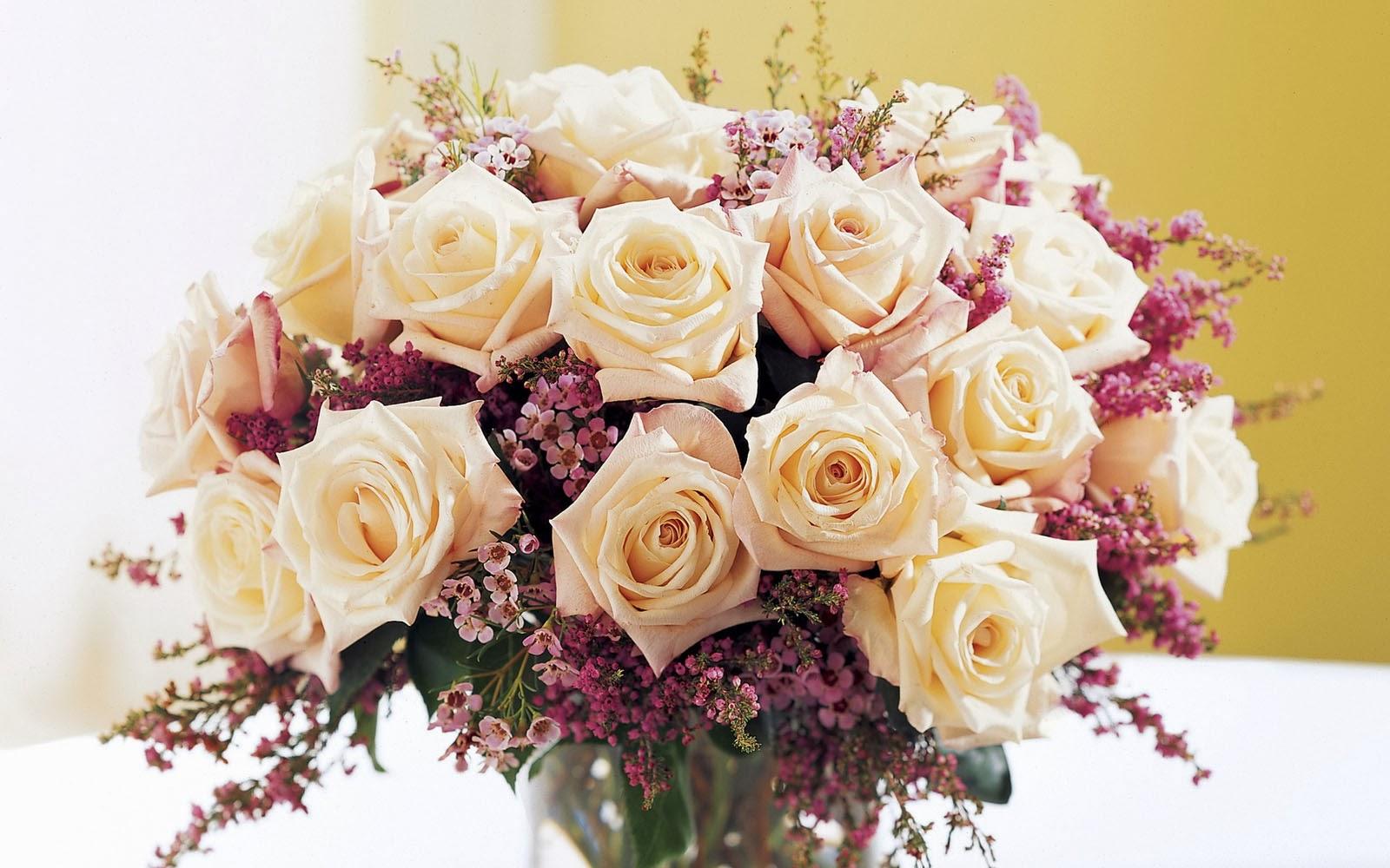 bo hoa hong dep 25