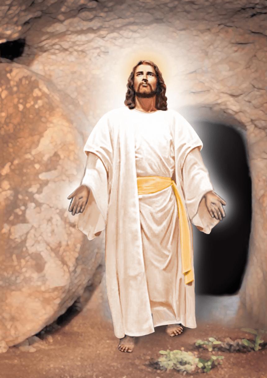 tải ảnh chúa jesus