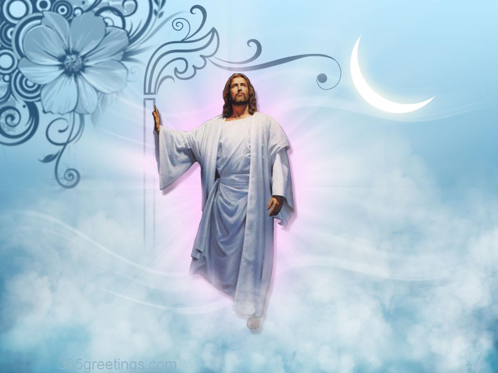 chua jesus 11