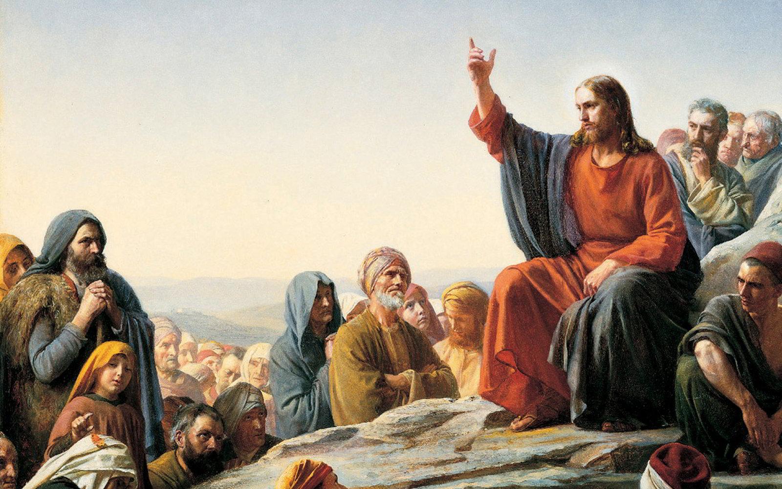 chua jesus 13