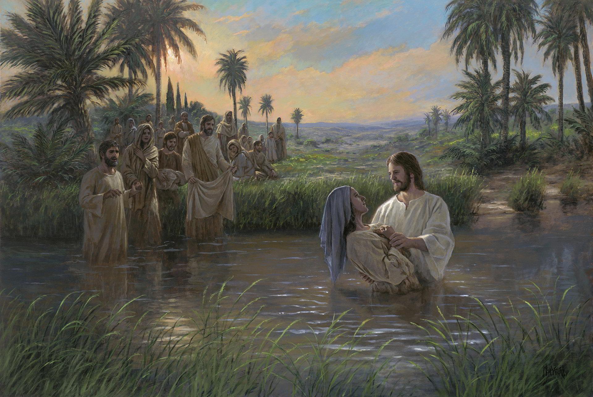 chua jesus 15