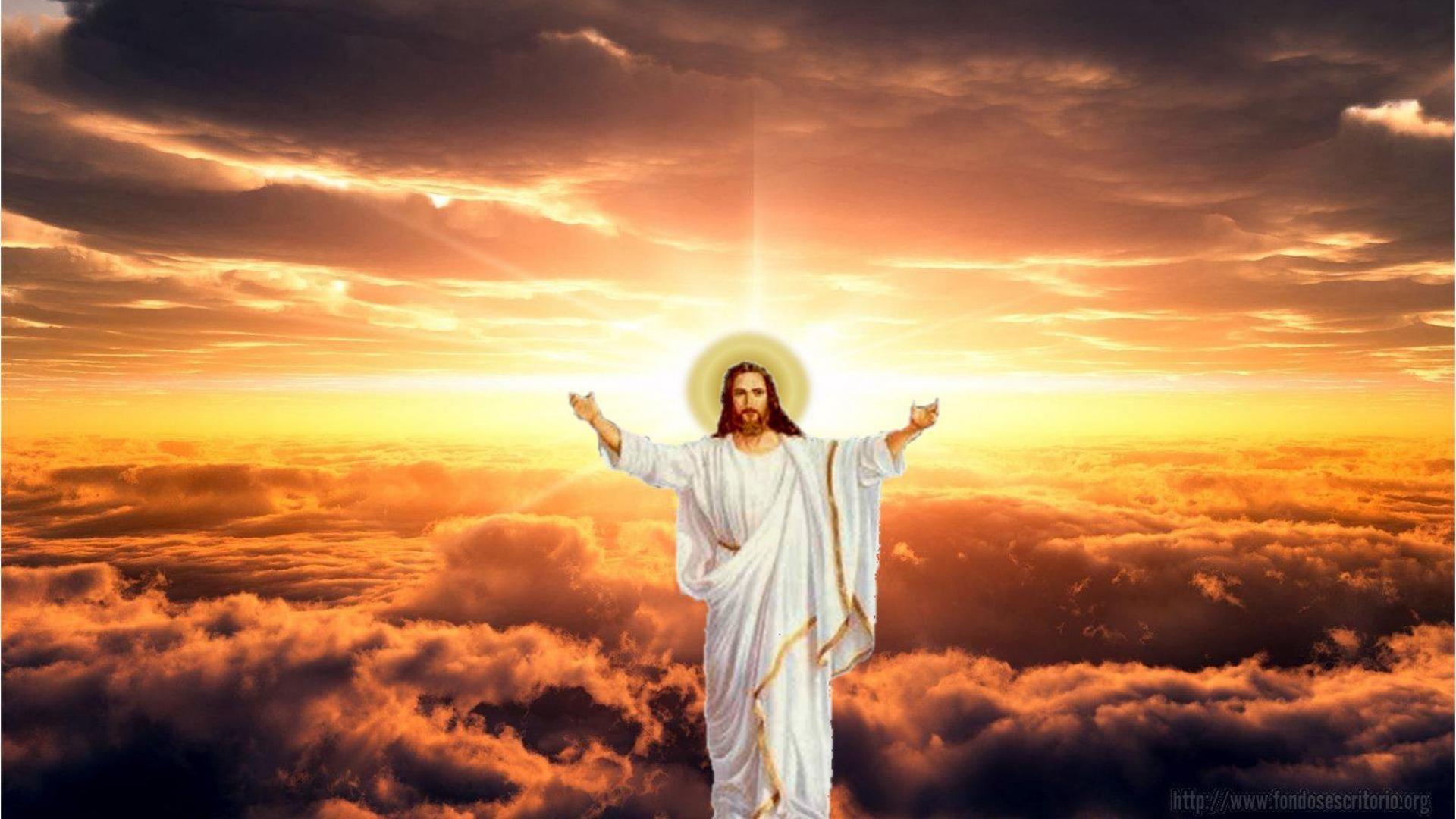 chua jesus 19