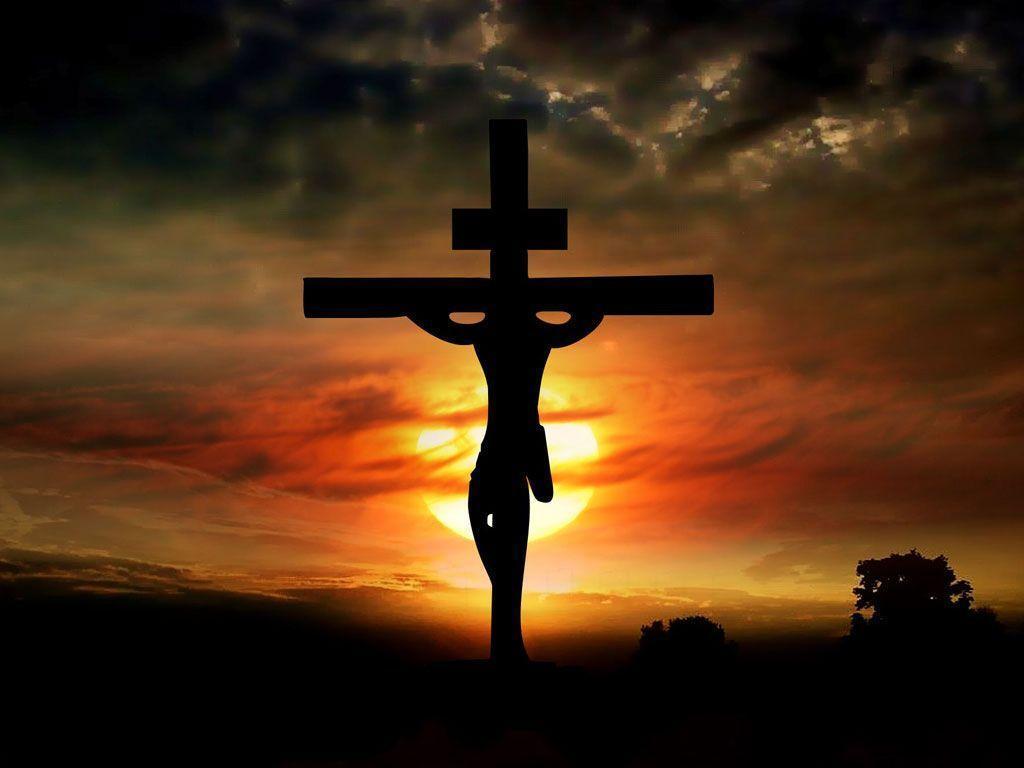 xem ảnh chúa jesus