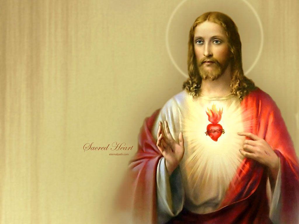 chua jesus 24