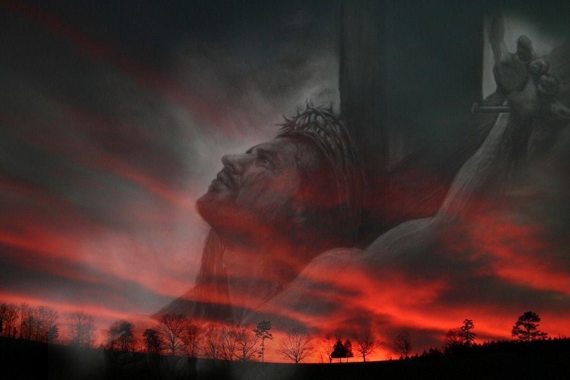 chua jesus 28
