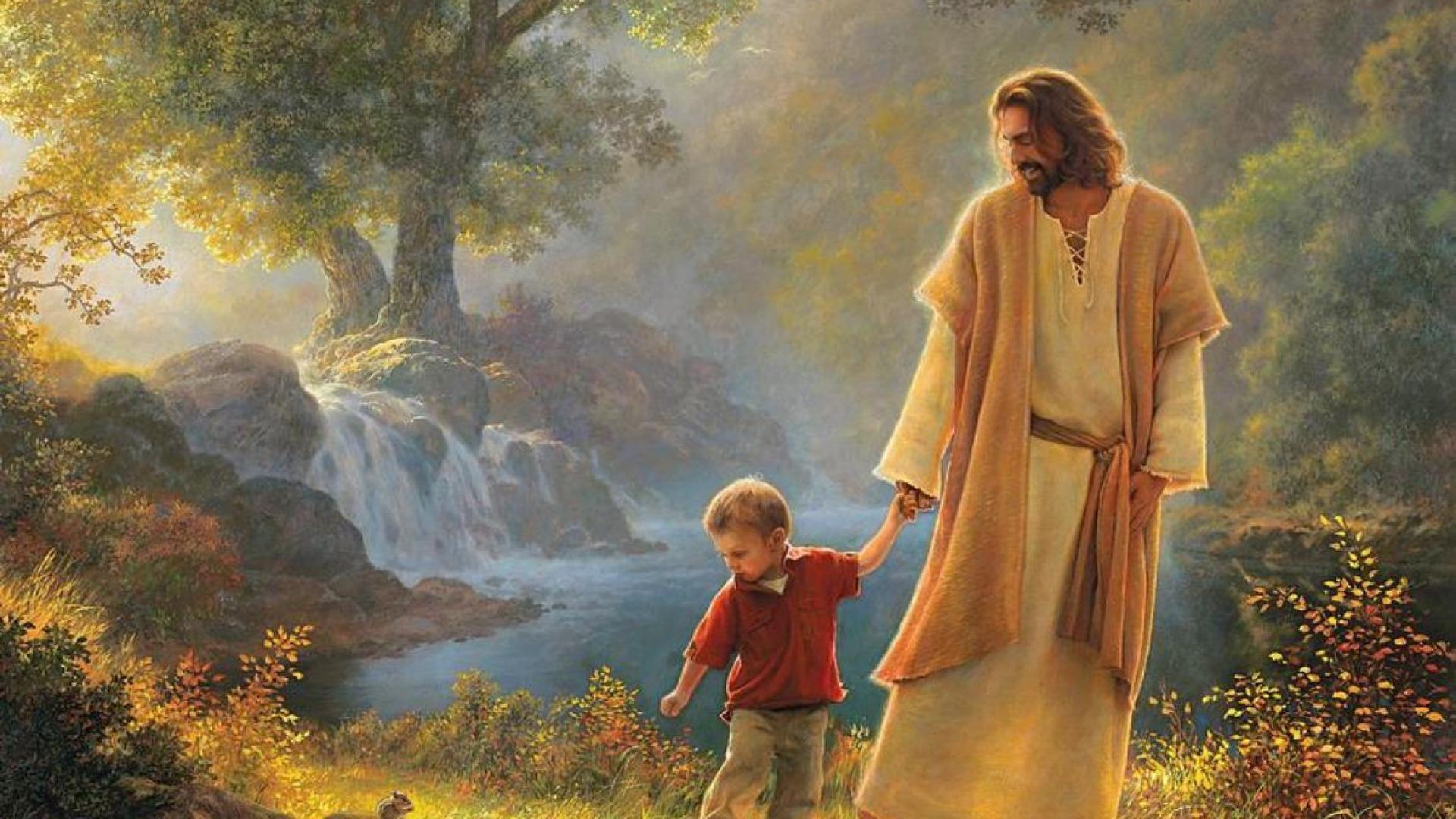 chua jesus 29