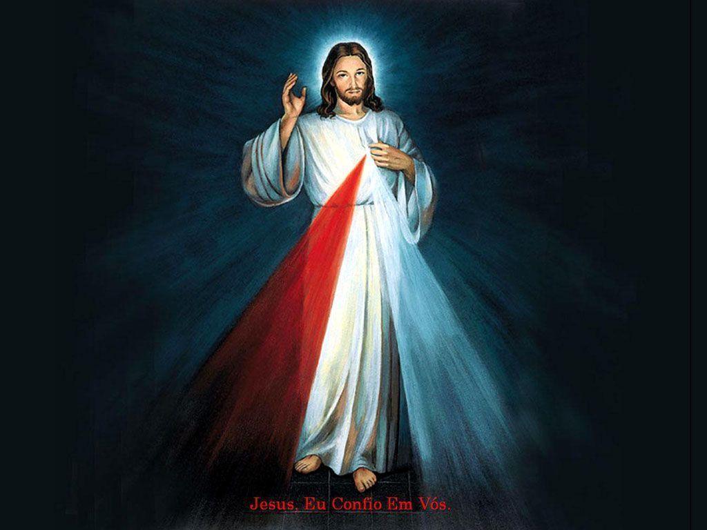 chua jesus 36