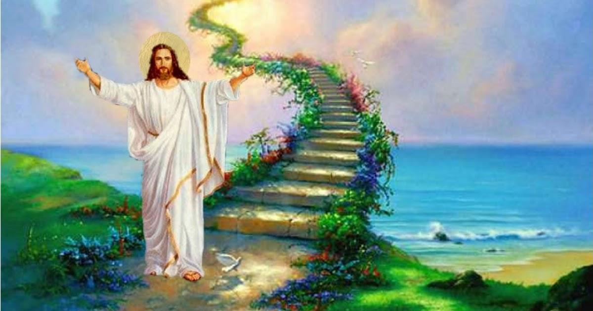 chua jesus 38
