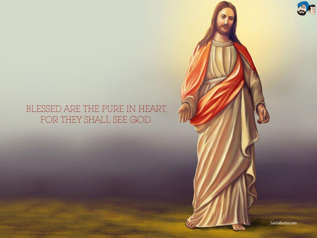 chua jesus 42