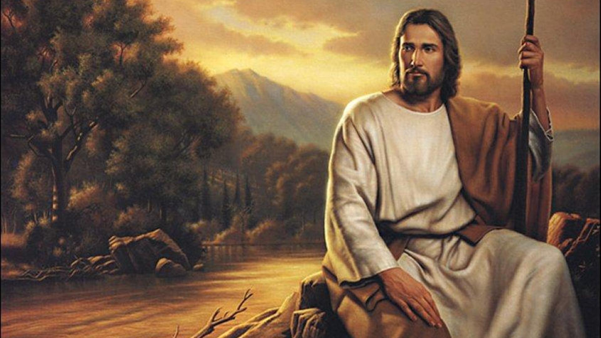 chua jesus 43