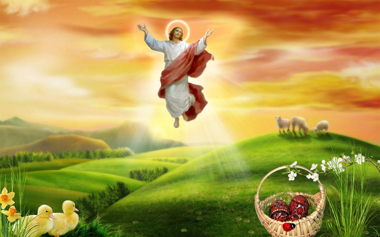 chua jesus 49