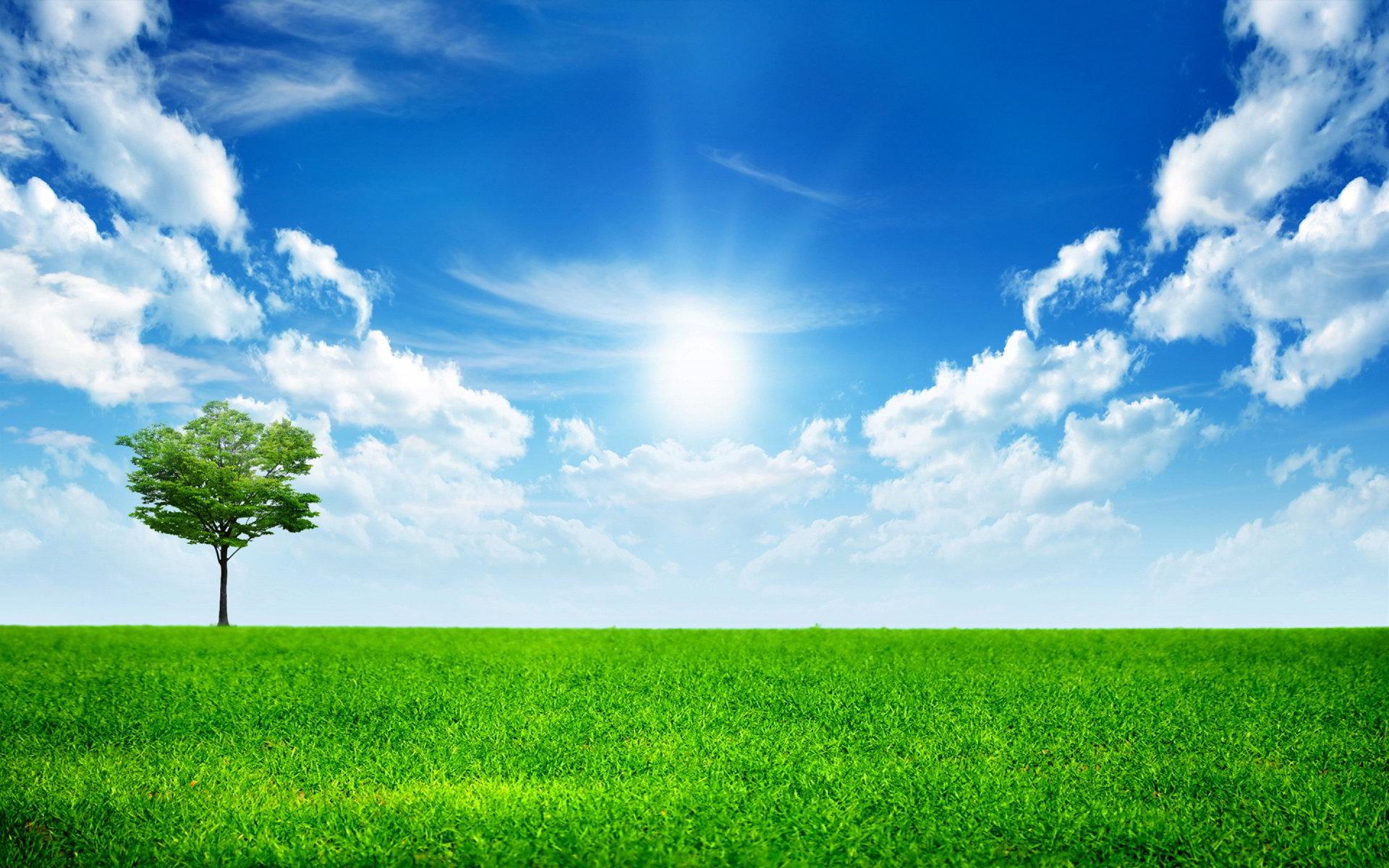 hình ảnh bầu trời xanh đẹp
