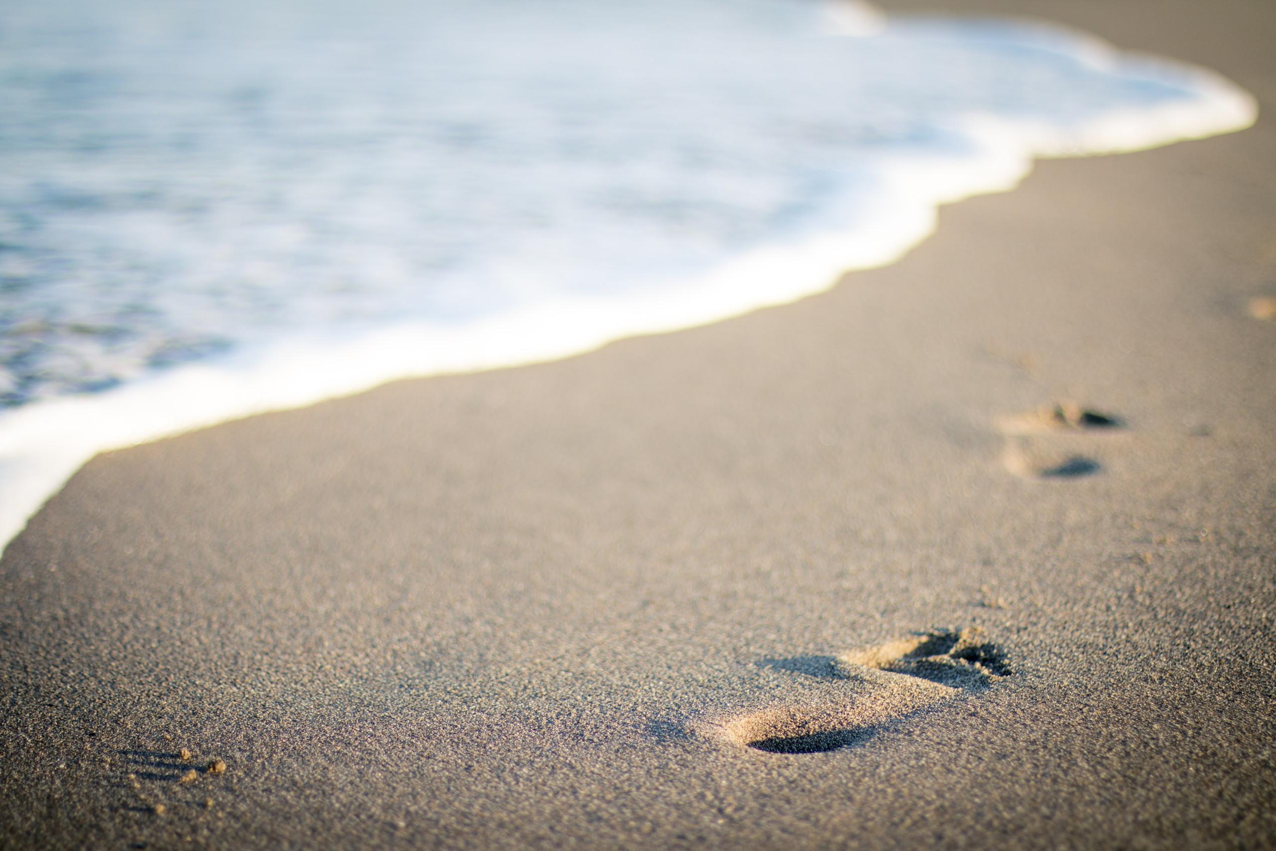 Hình ảnh đẹp của biển đều được mình sưu tầm và chọn lọc về đây để dành tặng bạn, vì thế hãy tải ảnh biển đẹp này về ngay bạn nhé.