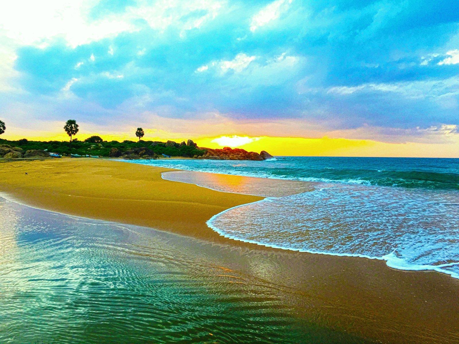 Trên đây là top những hình ảnh về biển đẹp nhất trên thế giới được ghi lại bởi nhiều nhiếp ảnh gia chuyên nghiệp. Chất lượng hình ảnh HD sắc nét sẽ ...