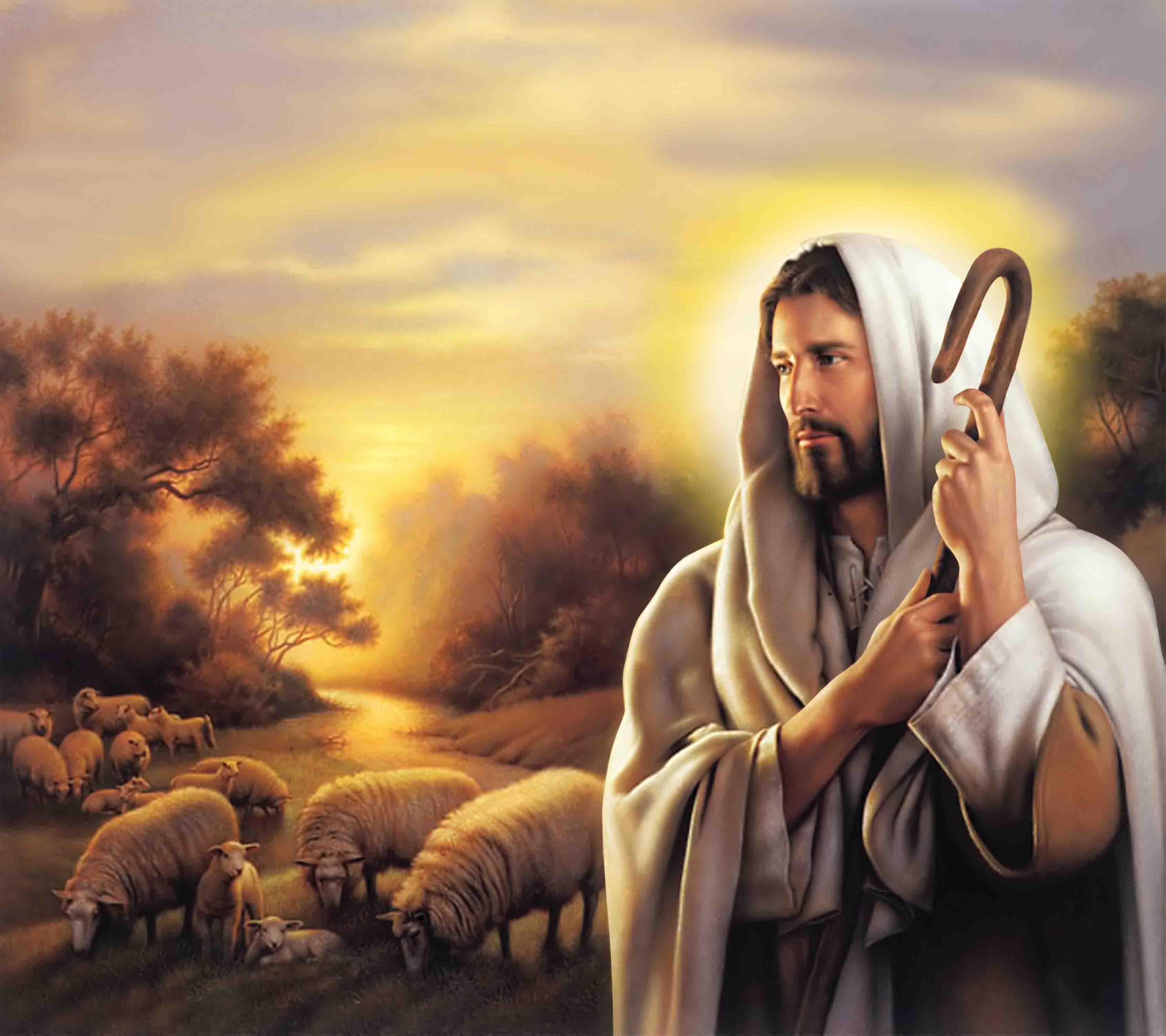 Công giáo là một tôn giáo cực kỳ lớn và phổ biến ở nhiều nước trên thế giới, đặc biệt là các nước châu Âu. Giống như nhiều tôn giáo khác, ...
