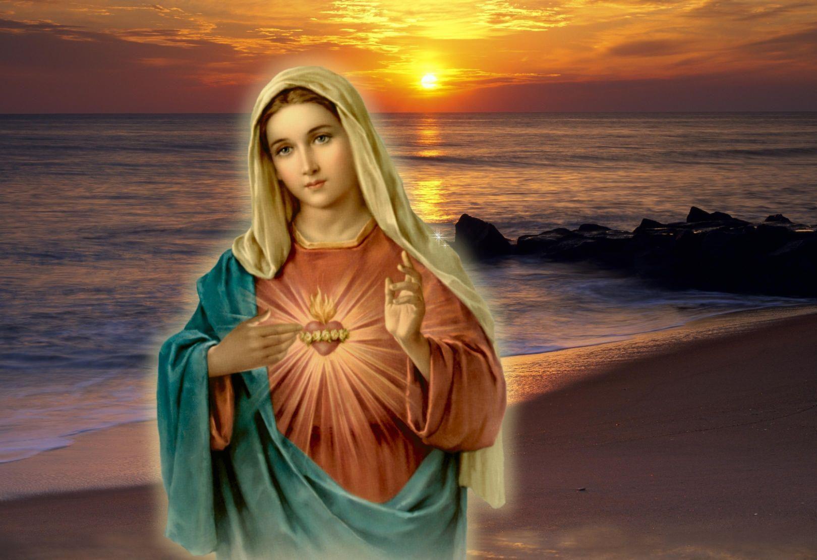Nếu bạn đang cần tìm hình ảnh của Đức mẹ Maria để làm hình nền máy tính hoặc in thành tranh ảnh treo trong gia đình để thể hiện sự tôn nghiêm, ...