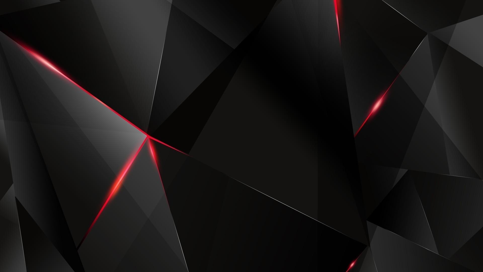 hinh nen desktop 13