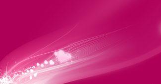 Hình ảnh màu hồng đẹp