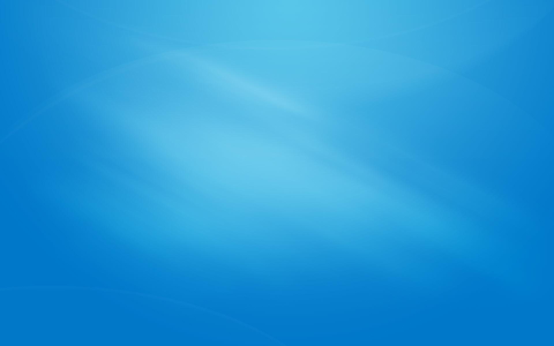 hinh nen mau xanh 1