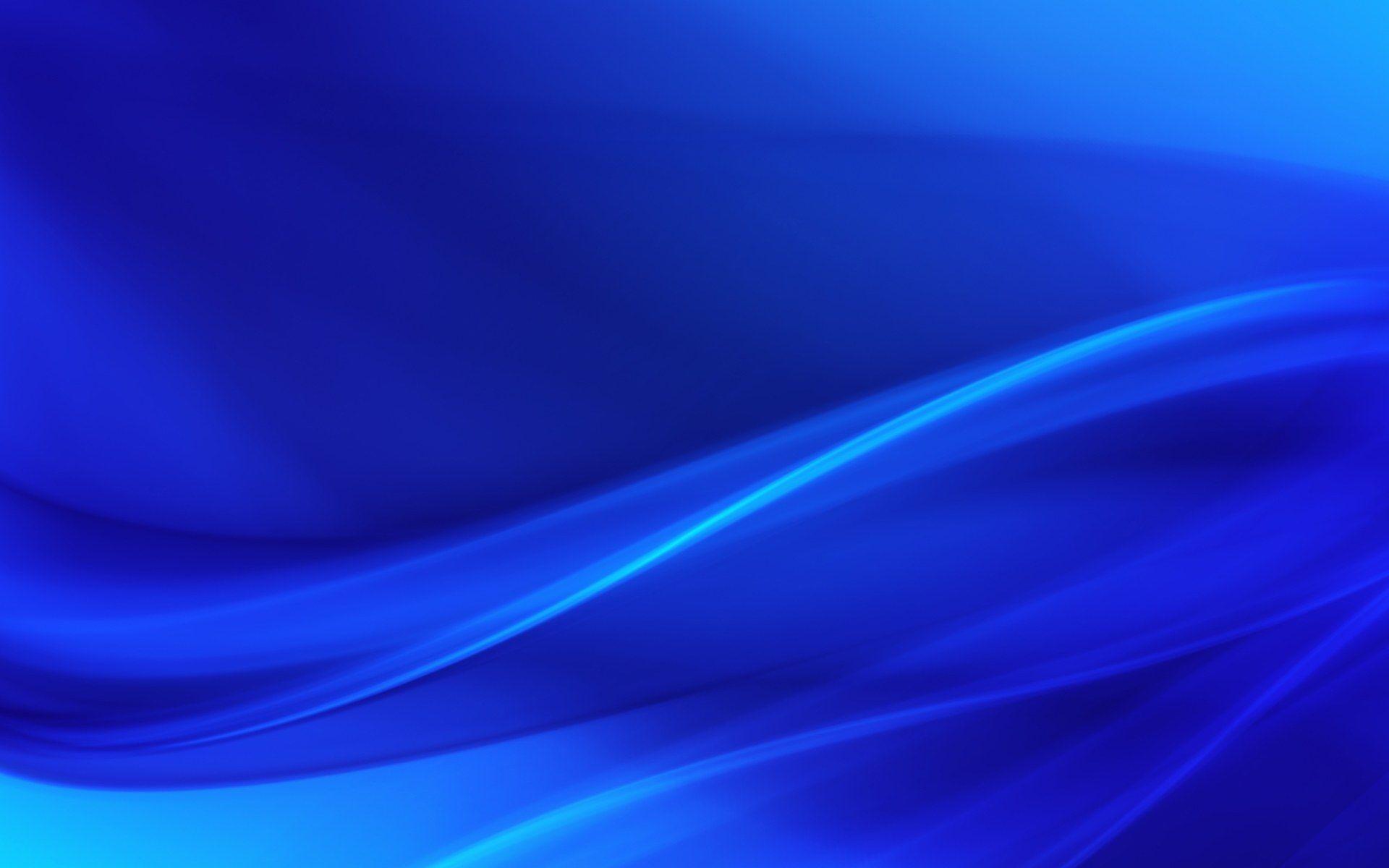 hinh nen mau xanh 37