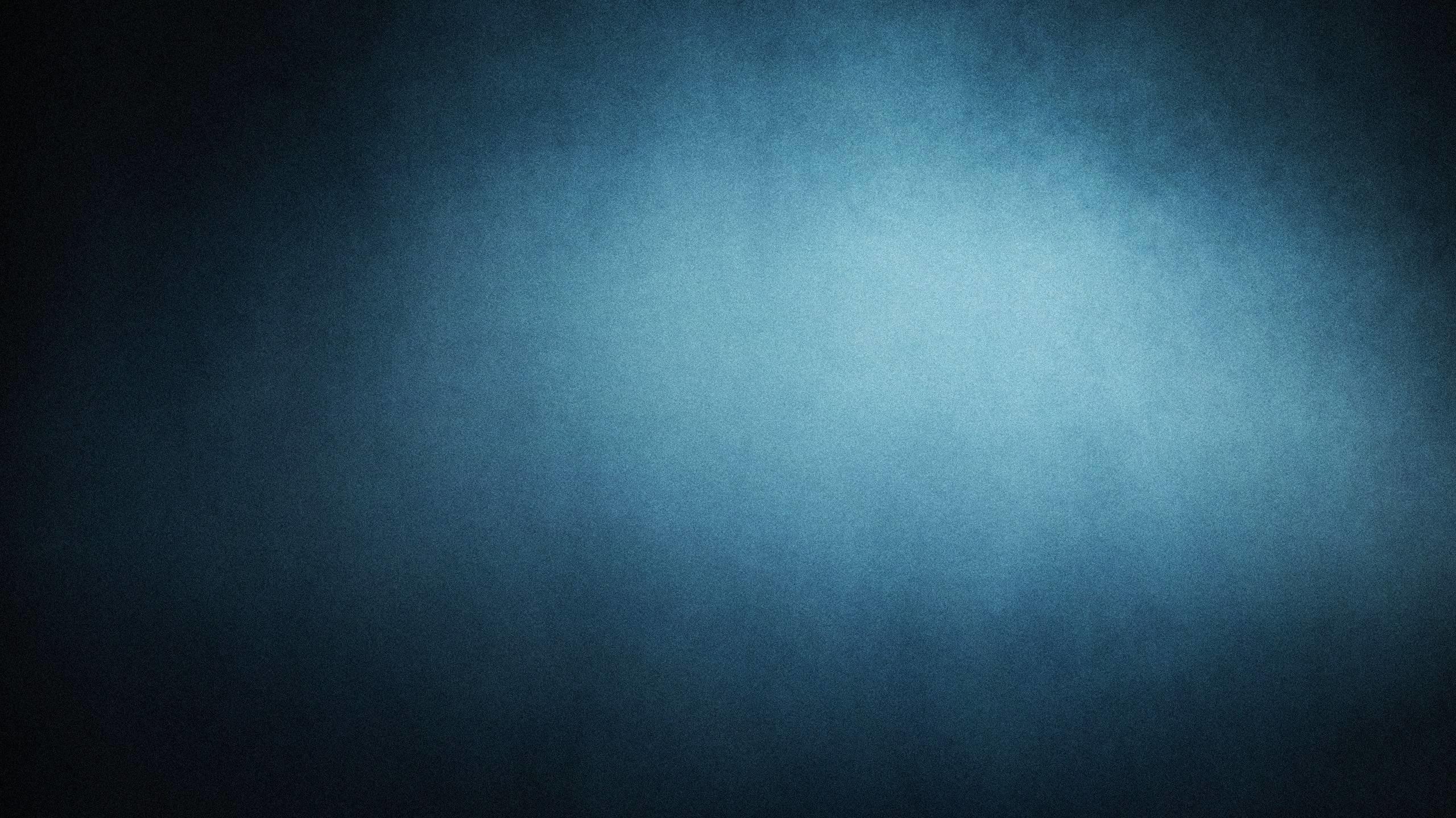 hinh nen mau xanh 38