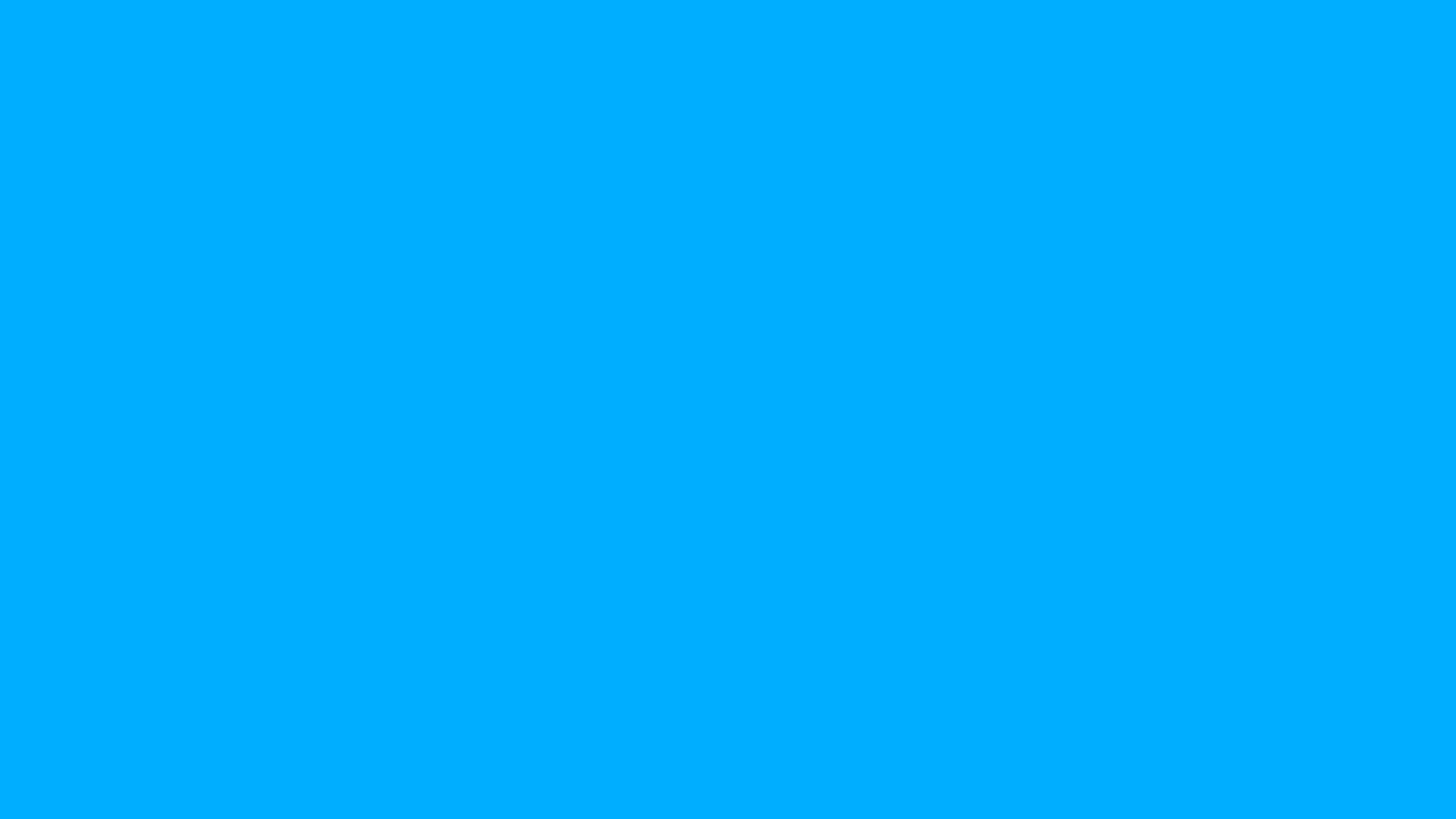 hinh nen mau xanh 42